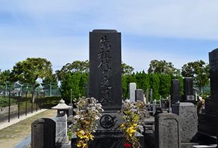 墓じまい・お墓の引っ越し(改葬)でよくあるトラブルと解決法
